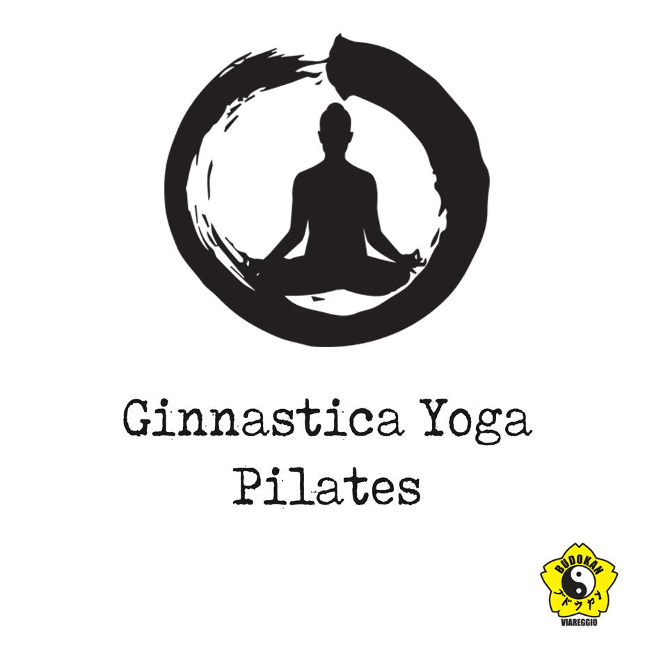 pilates-yoga-budokan